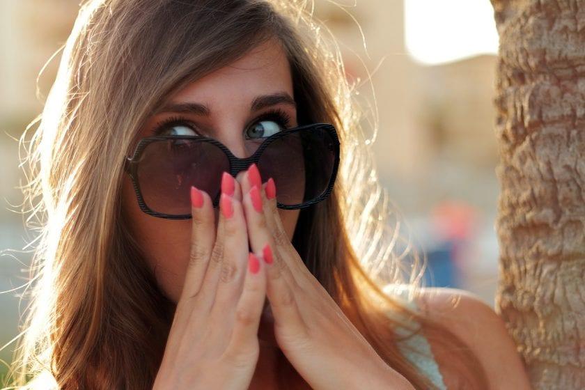 Groeneveld Brillen & Contactlenzen opticien contactgegevens beoordeling
