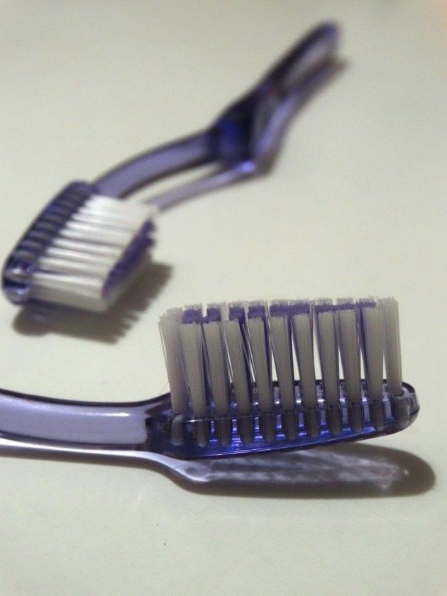 Groot Tandarts A de tandarts spoed
