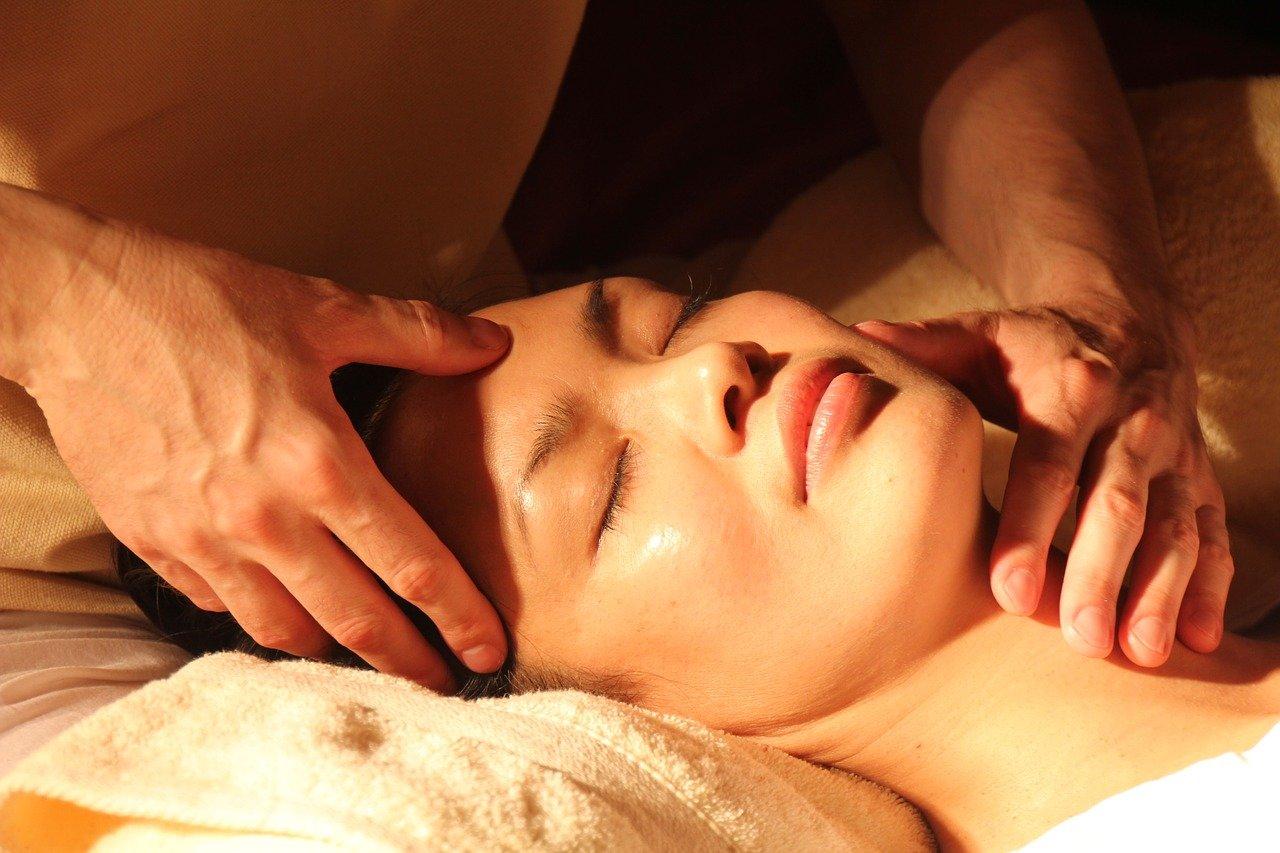 Gruijl Therapie Centrum de massage fysio