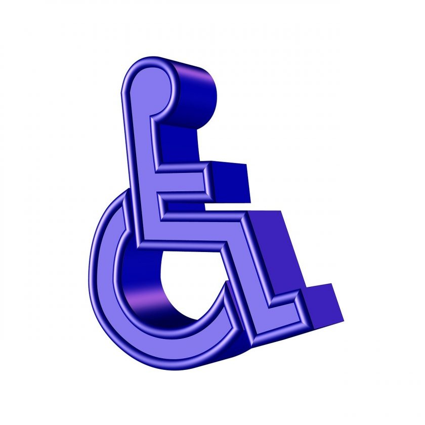 GT-Flex Passie voor zorg ervaringen instelling gehandicaptenzorg verstandelijk gehandicapten