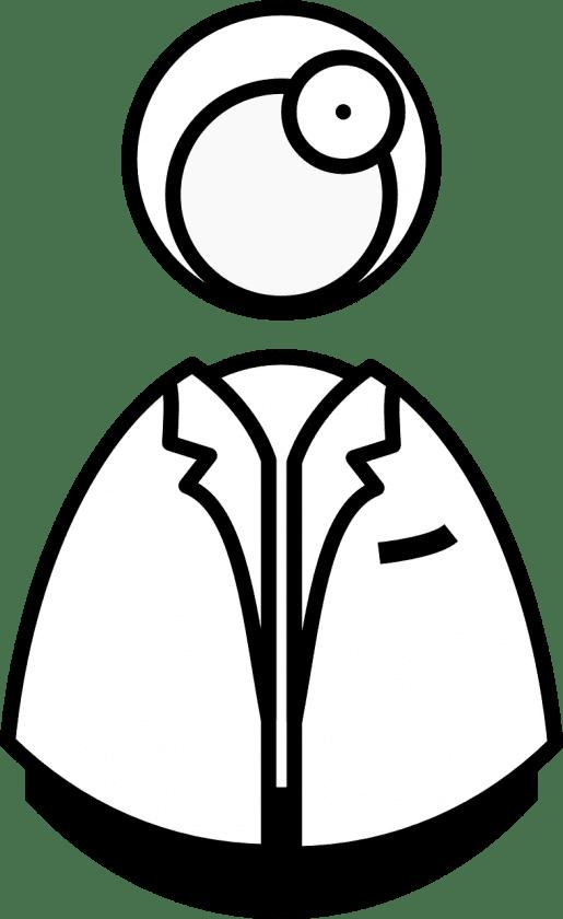 Haelan 951 BV beoordelingen kliniek contactgegevens