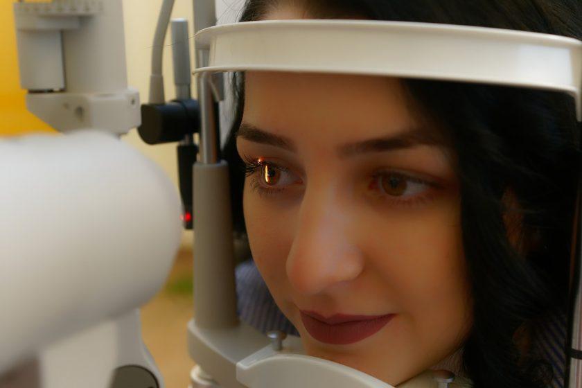 Ham voor ogen, Brillen en Contactlenzen vd beoordelingen opticien contactgegevens
