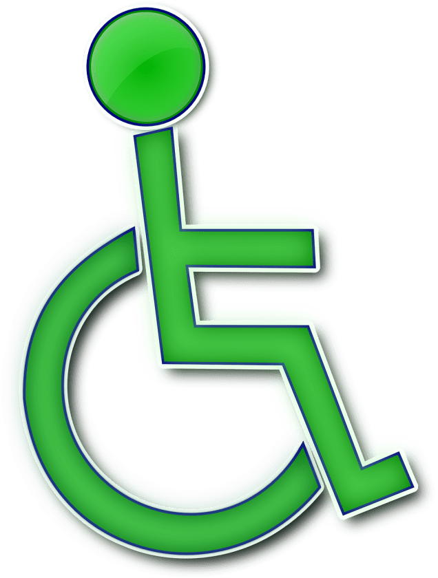 Hanneke Wissing beoordelingen instelling gehandicaptenzorg verstandelijk gehandicapten