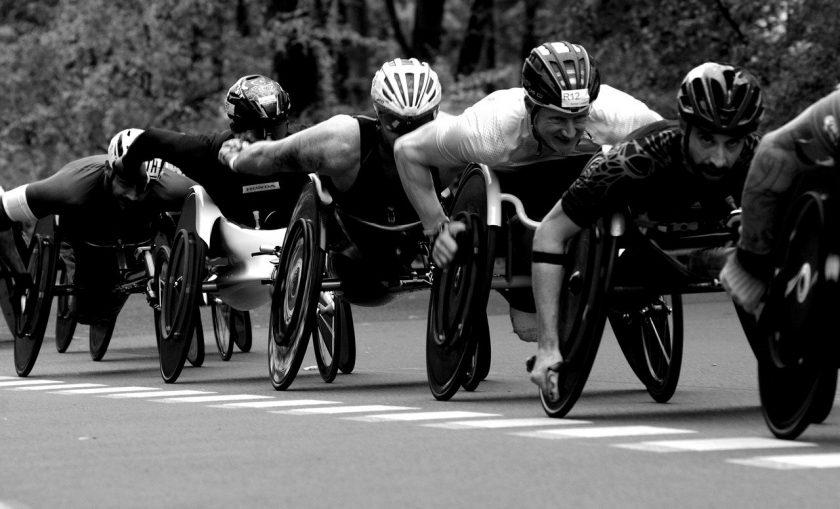 Hartekamp Groep Cursus- en Loopbaancentrum Heemskerk kosten instellingen gehandicaptenzorg verstandelijk gehandicapten