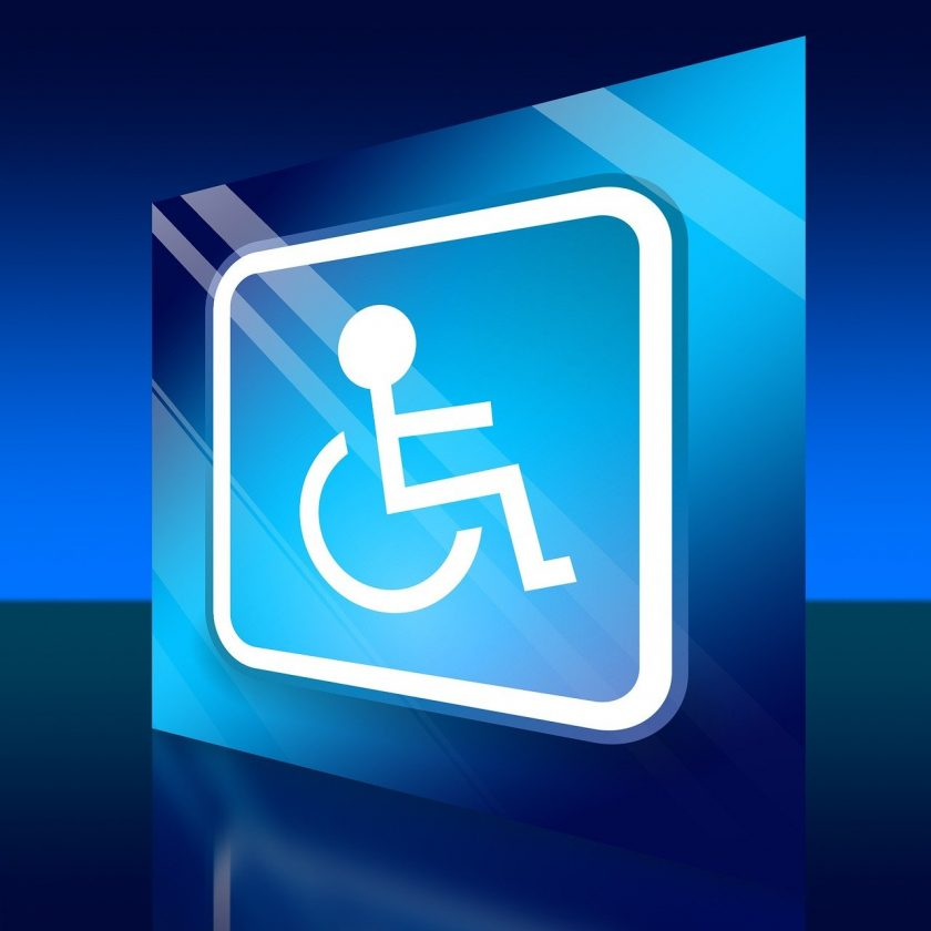 HB Zorg & Welzijn beoordelingen instelling gehandicaptenzorg verstandelijk gehandicapten