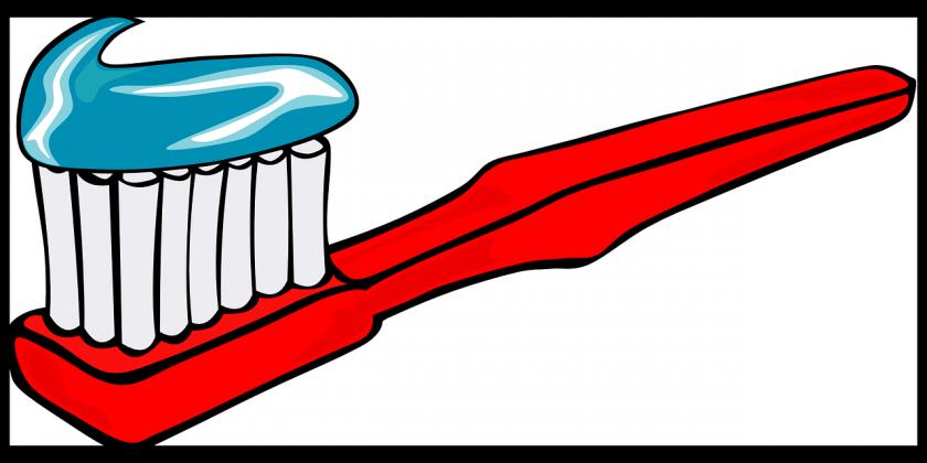 Heemskerk & De Waard Tandartsenpraktijk bang voor tandarts