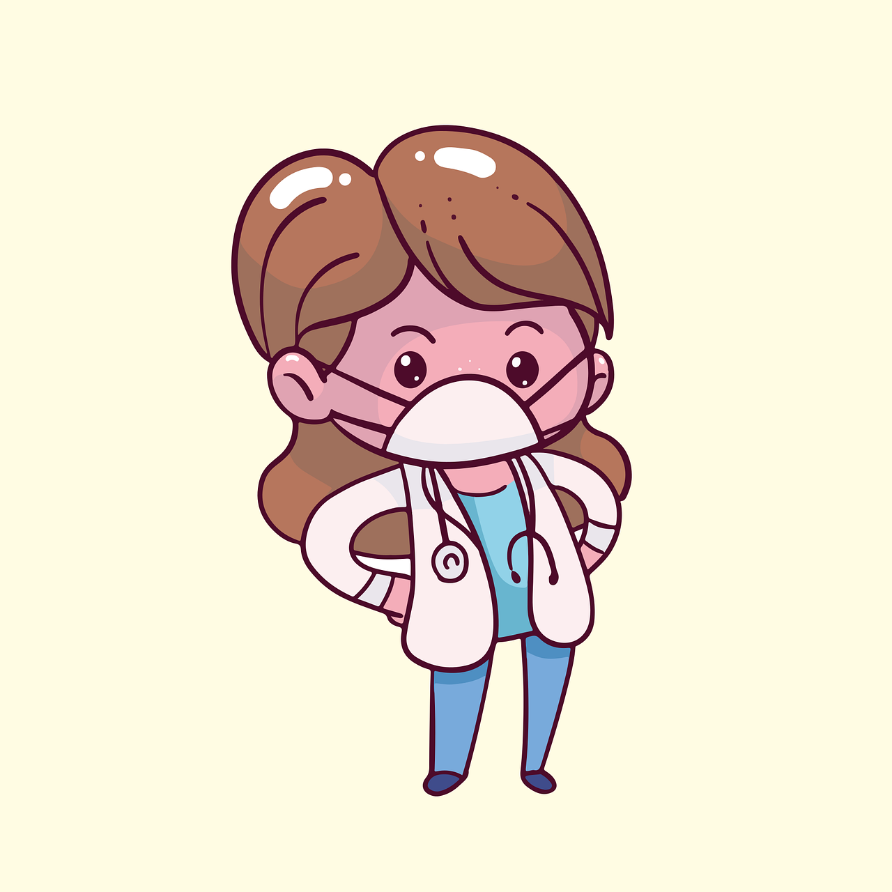 Heeres & Kingma Huisartsenpraktijk diagnose burnout huisarts