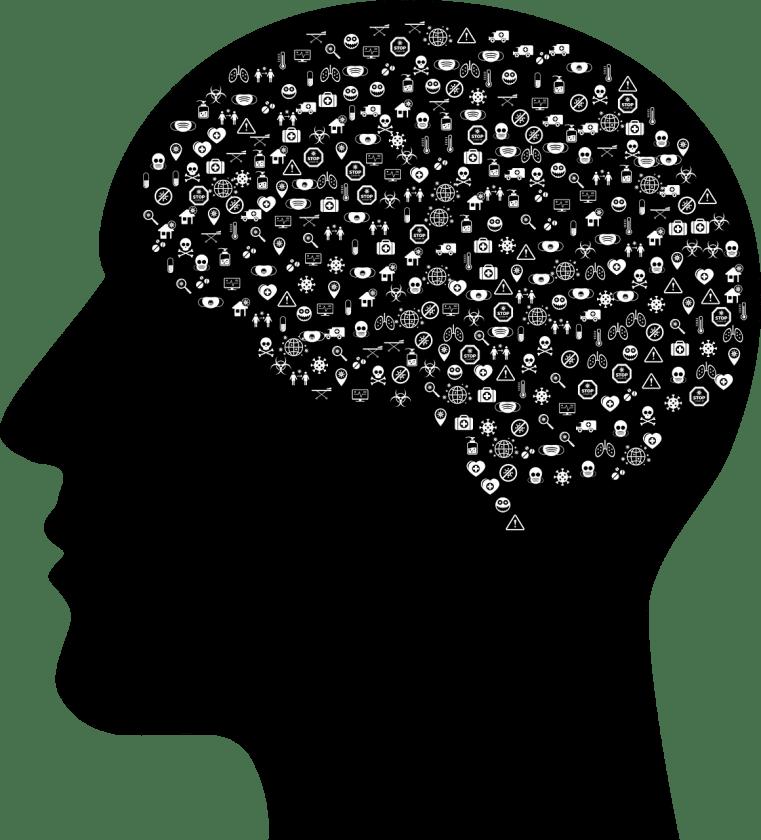 Helen Dowling Instituut - Psychologische zorg bij kanker ggz instellingen