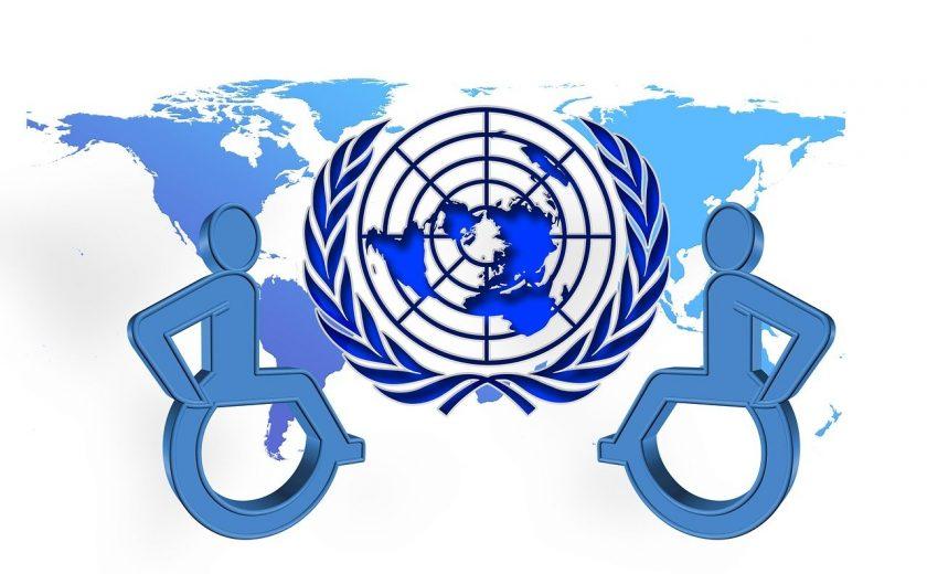 Het Blyde Huys instelling gehandicaptenzorg verstandelijk gehandicapten beoordeling