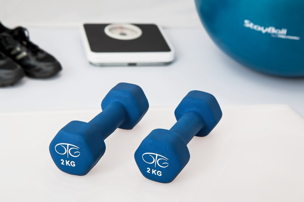 Hiep Fysiotherapie behandeling fysiot