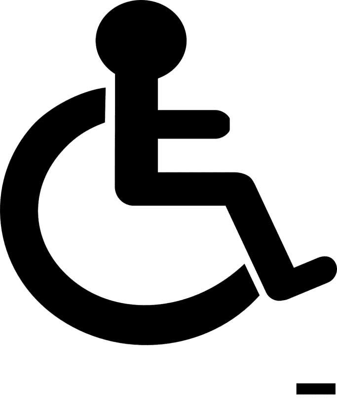 Hoekse Gang De Gemiva-SVG Groep Ervaren gehandicaptenzorg