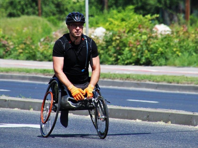 Hoeve Voemekaer ervaringen instelling gehandicaptenzorg verstandelijk gehandicapten
