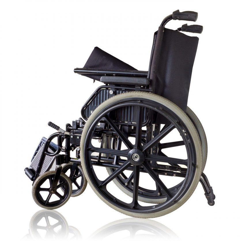 Hof Van Windesheim beoordelingen instelling gehandicaptenzorg verstandelijk gehandicapten