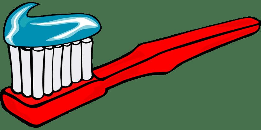Hofman Tandarts B A A spoedhulp tandarts