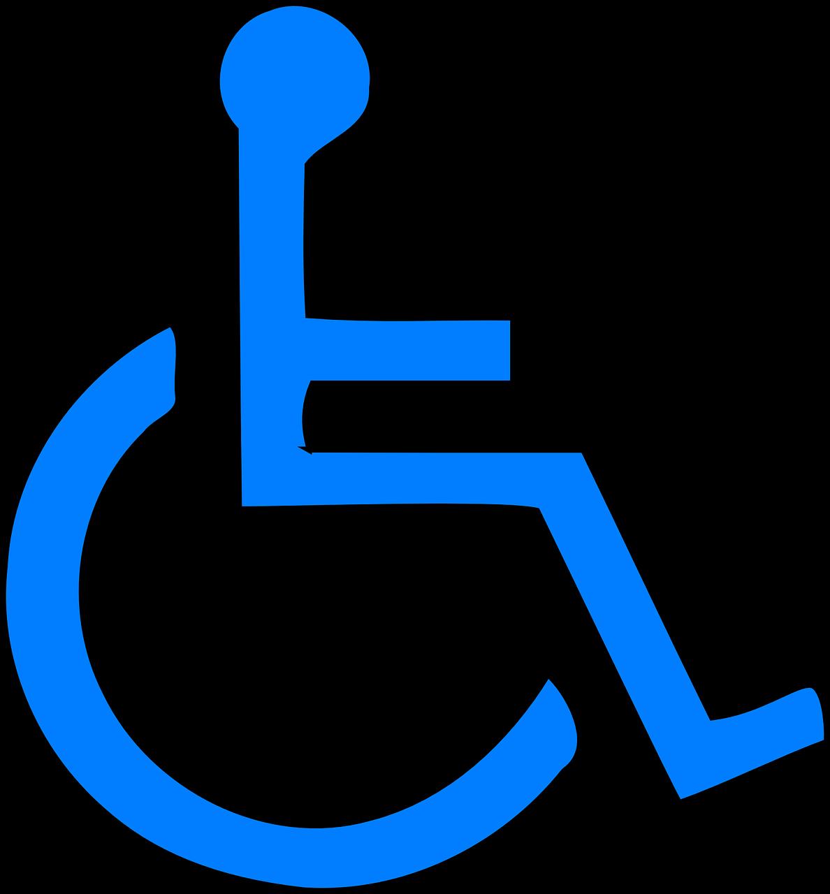 Hoge Gouwe woonlocatie Gemiva - SVG Groep beoordeling instelling gehandicaptenzorg verstandelijk gehandicapten