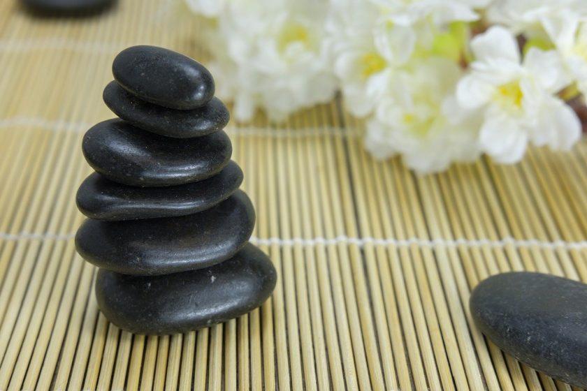 Holistique Massagetherapie fysio manuele therapie
