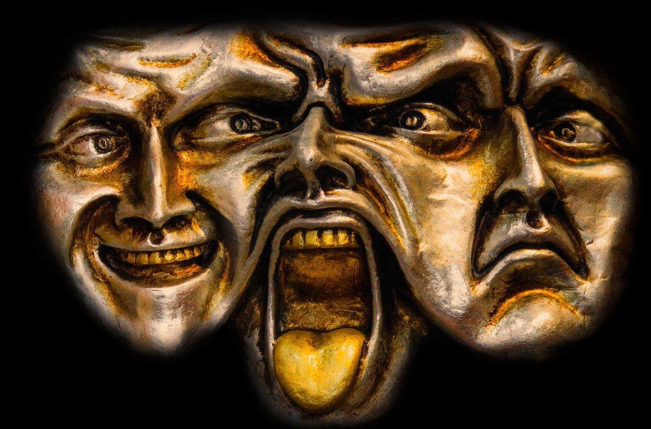 Hommes Psychiatrie Centraal Psychiatrische instelling