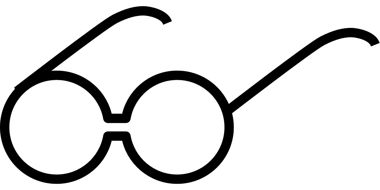 Hoofdstraat Optiek ervaringen opticien