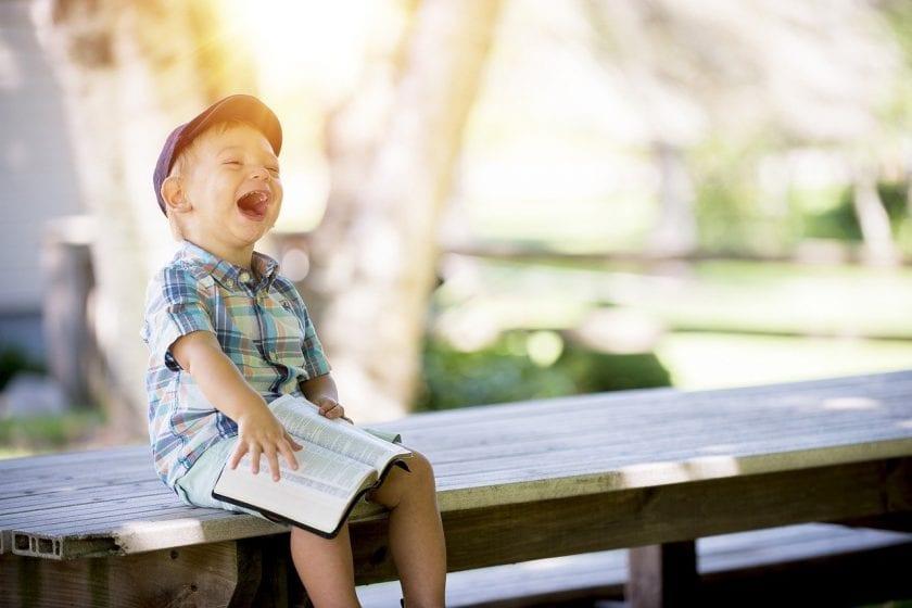 Hoogendijk Jeugdzorg ervaring jeugdhulp mediation