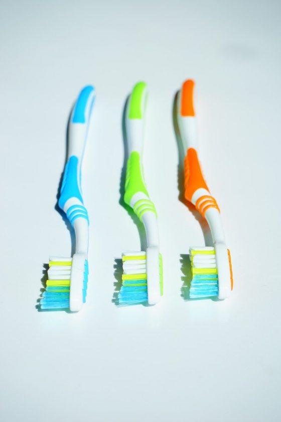 Houtakker Tandartspraktijk De wanneer spoed tandarts