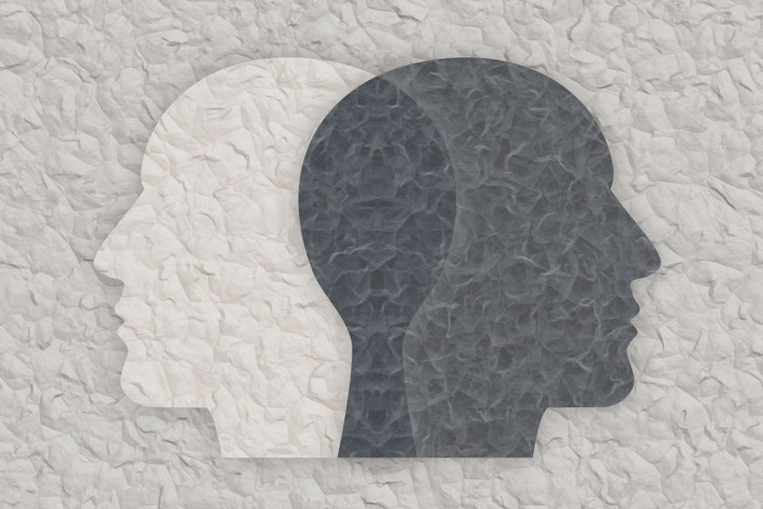 hp. wisman beoordelingen Psychiatrische zorg instelling contactgegevens