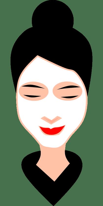 Huid- en oedeemtherapie Grave ervaring huidtherapie