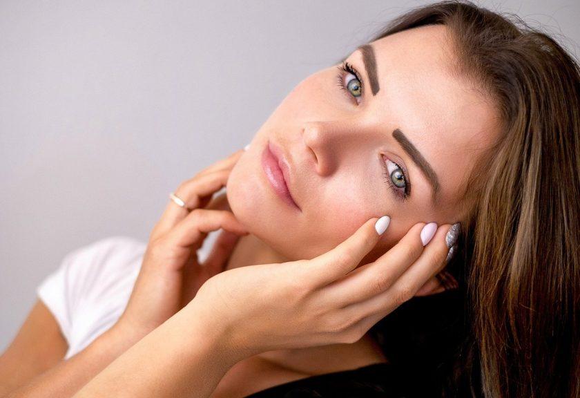HuidZorg Huidtherapie en Oedeemtherapie dermatoloog ervaringen