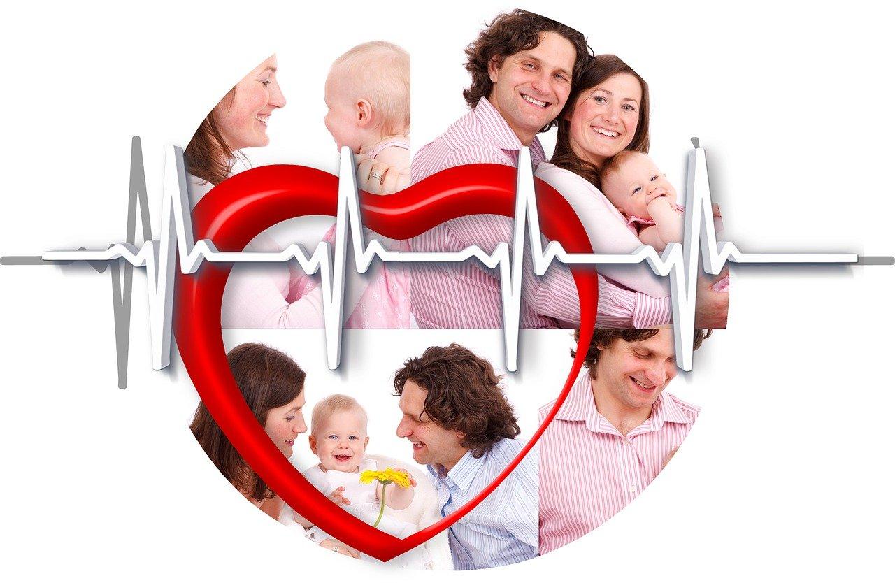 Huisarts Edel health check huisarts