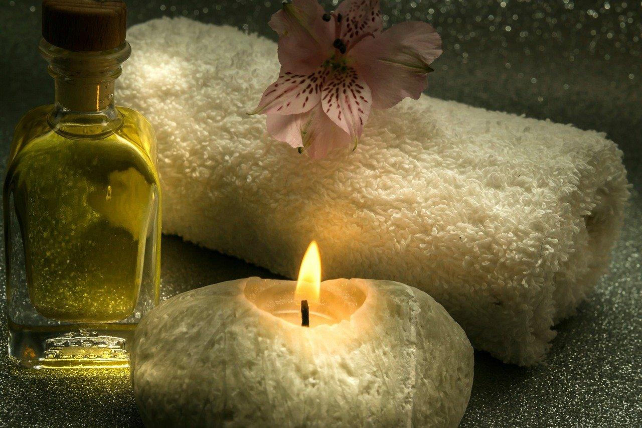 Huisartsen Gezondheidscentrum Spechtenkamp massage fysio