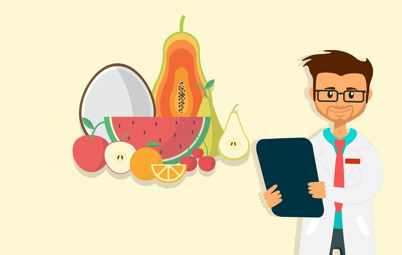 Huisartsenpraktijk Beethoven artsen opleiding