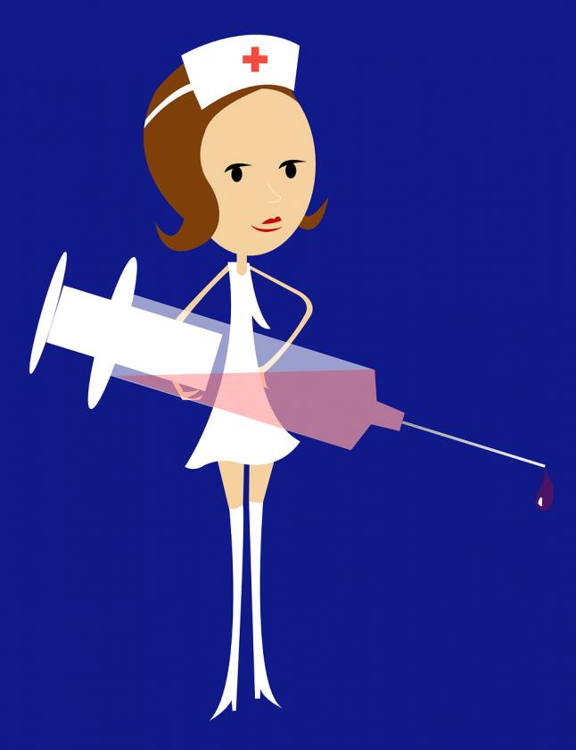 Huisartsenpraktijk Het Kompas arts opleiding