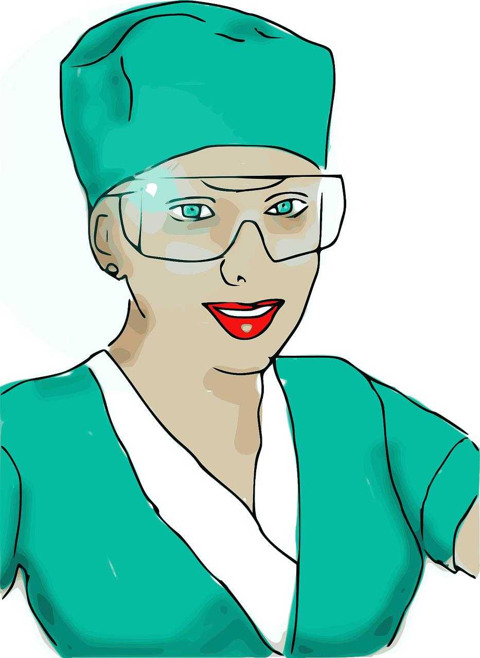 Huisartsenpraktijk Koudum diarree huisarts