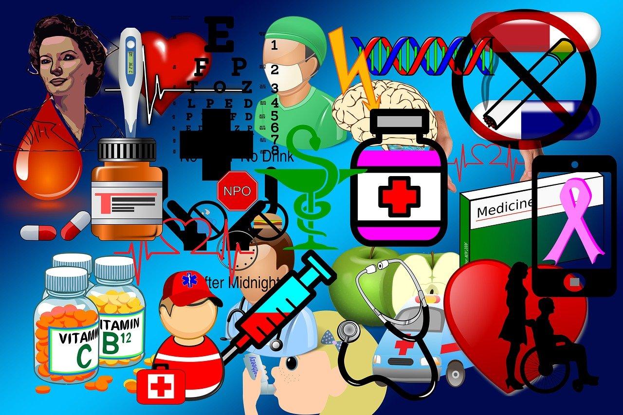 Huisartsenpraktijk Krimpen A/D Lek hartfilmpje huisarts