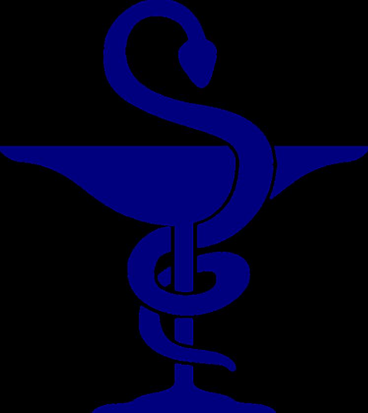 Huisartsenpraktijk Kuiper health check huisarts {stad}
