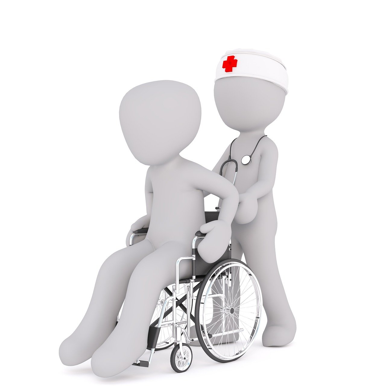 Huisartsenpraktijk Lievekamp dokterspost