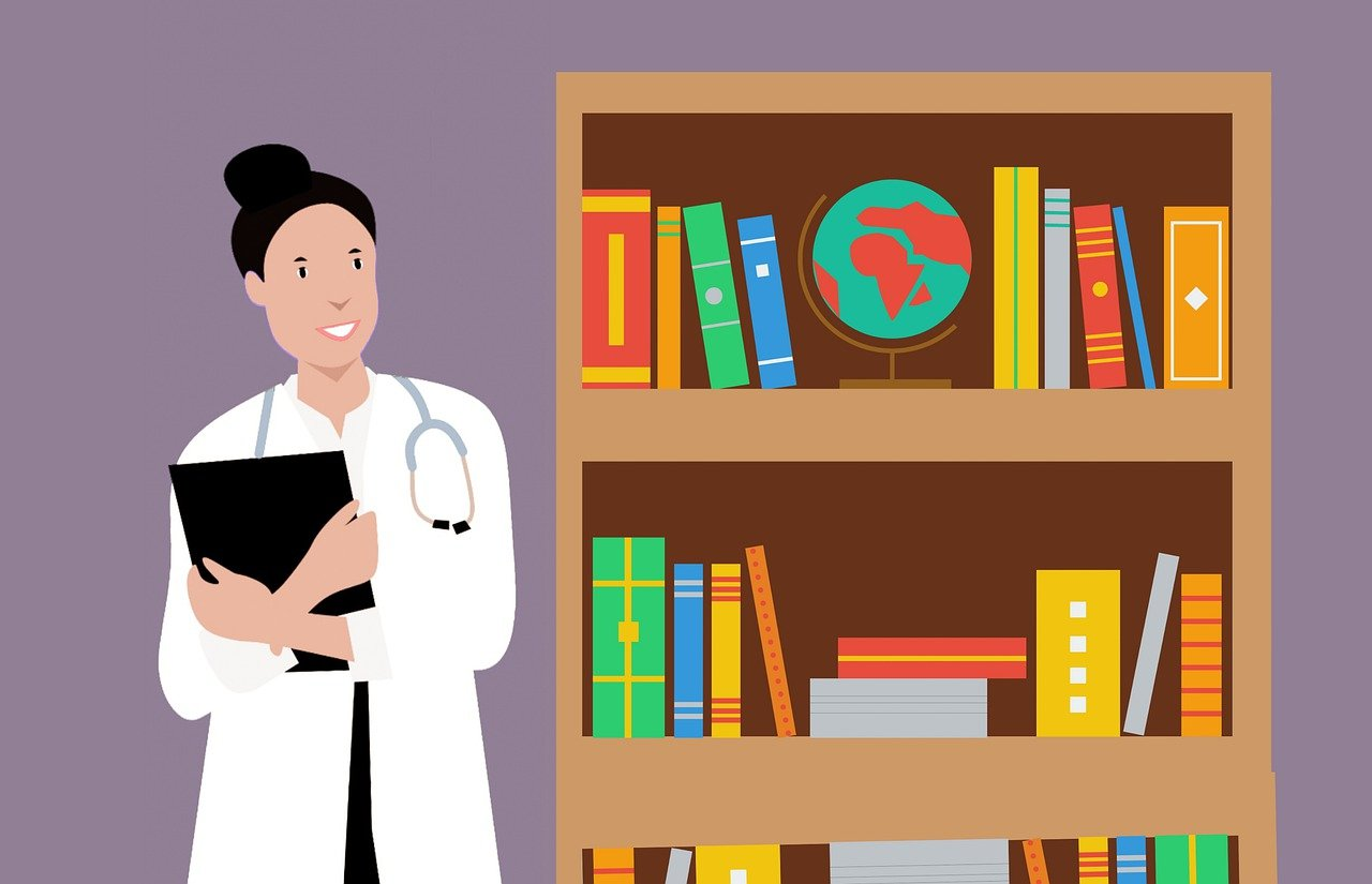 Huisartsenpraktijk M J M Horstink doktersdienst