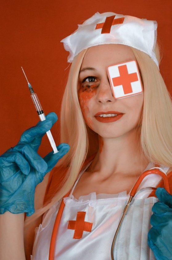 Huisartsenpraktijk Overbeek doktersdienst