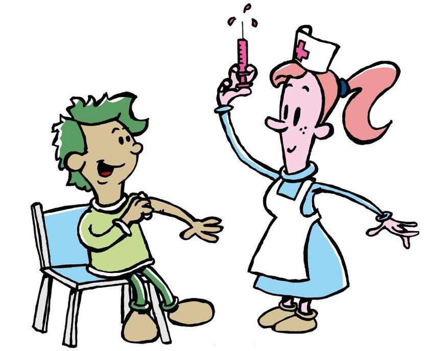 Huisartsenpraktijk Reedijk dokterspost