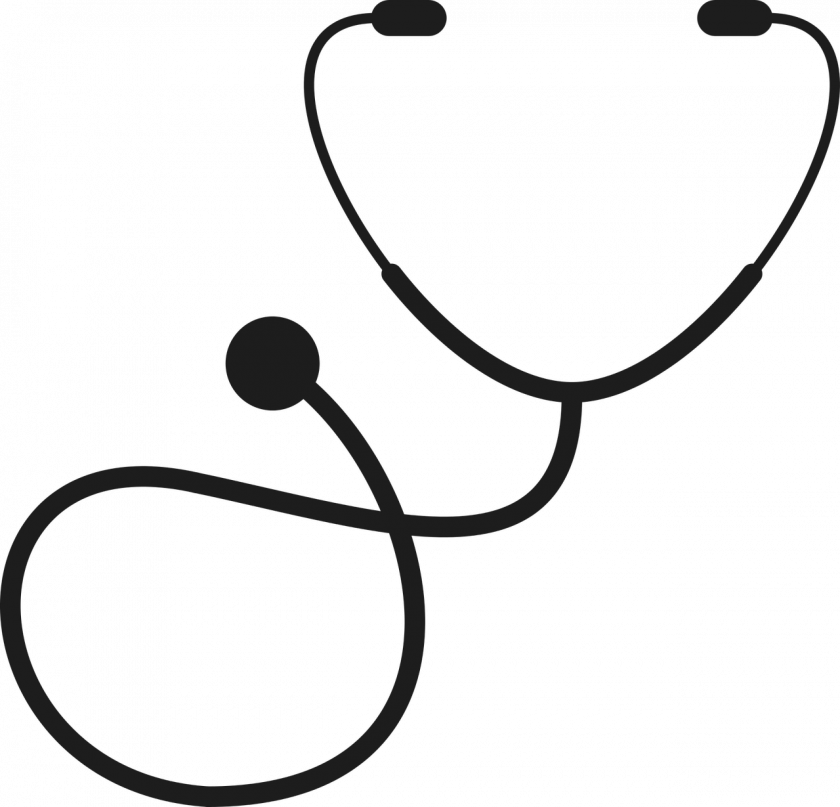 Huisartsenpraktijk Roessingh-Spruijt arts opleiding