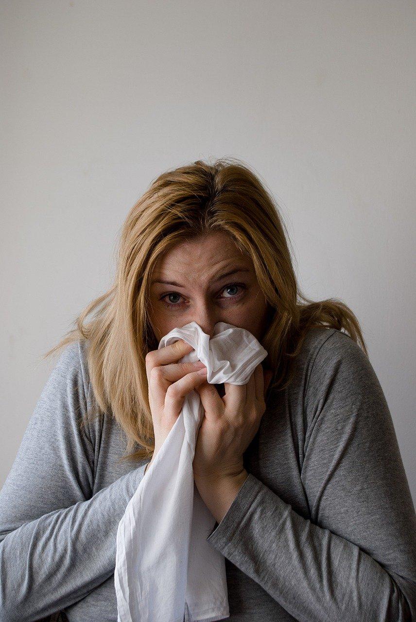 Huisartsenpraktijk Schilte A F preventief medisch onderzoek