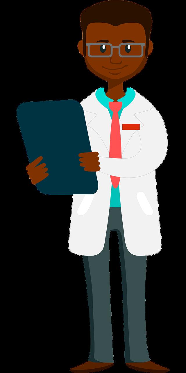 Huisartsenpraktijk Schouten preventief medisch onderzoek