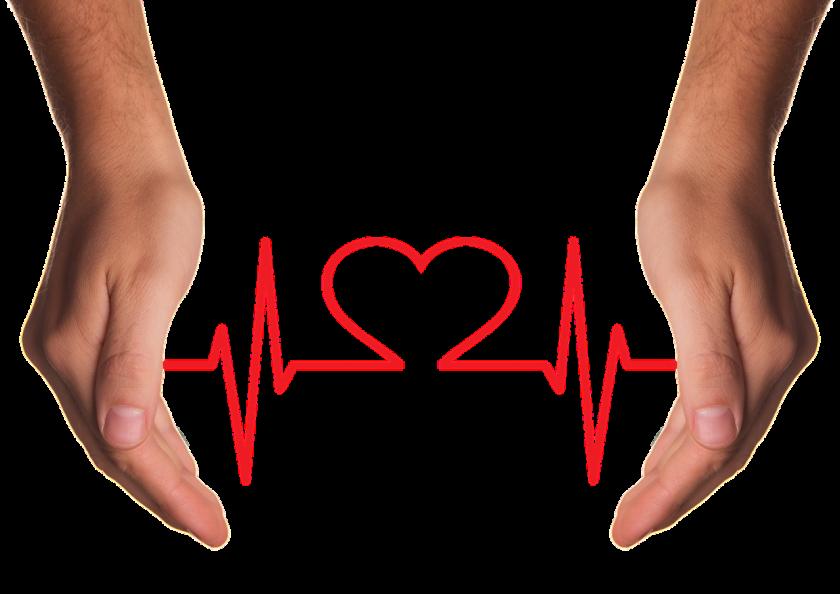 Huisartsenpraktijk Ter Apel preventief medisch onderzoek