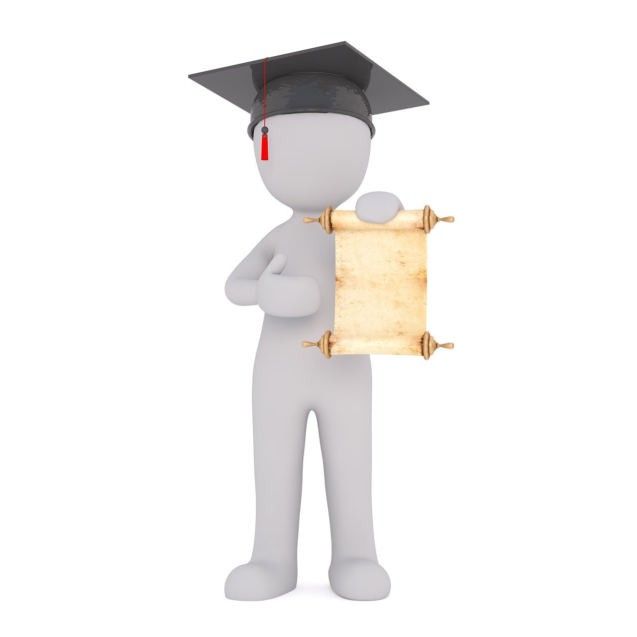 Huisartsenpraktijk Wijnjewoude artsen opleiding