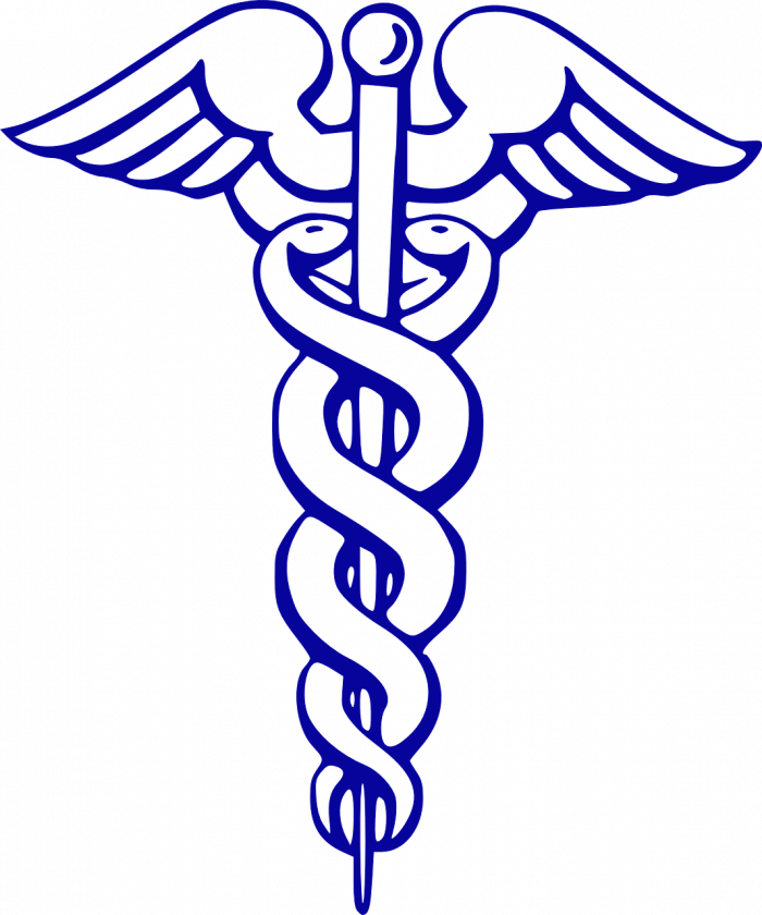 Huisartsenpraktijk Wilbrink dokter