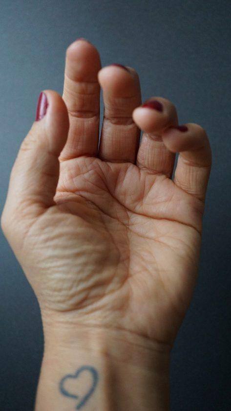 Huisartsenpraktijk ZorgHoek Westland diagnose burnout huisarts