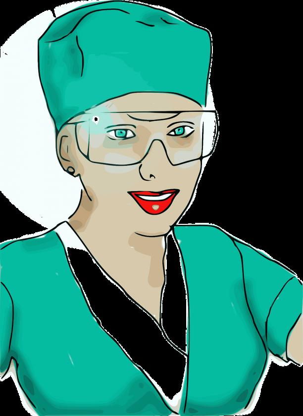 Huisartsenteam De Keen doktersdienst