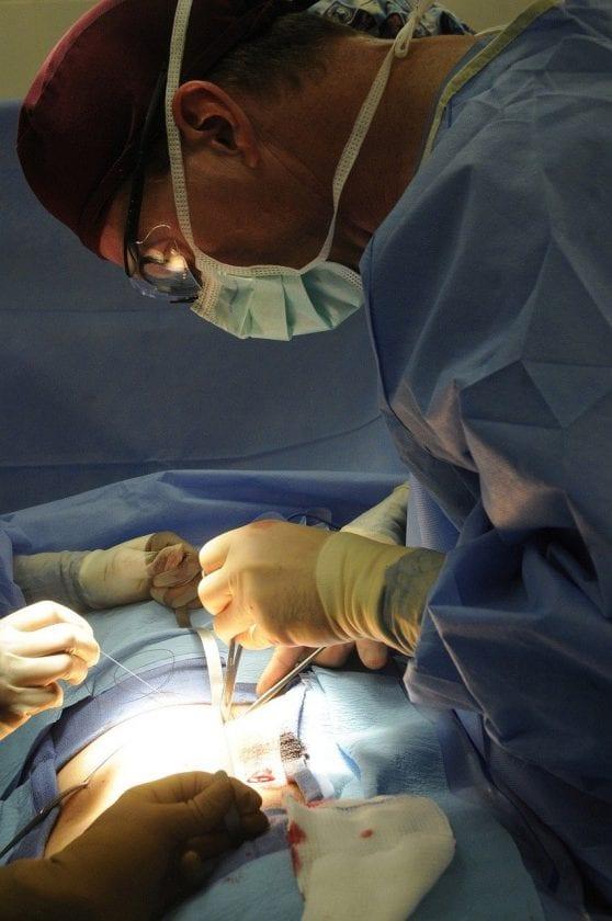 HuMaJo BV ziekenhuis contactgegevens ervaringen