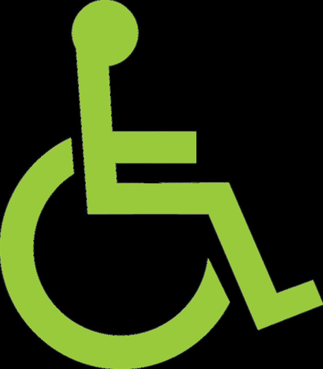 Humanitas Dienstverlening Mensen met Handicap Stichting instellingen gehandicaptenzorg verstandelijk gehandicapten