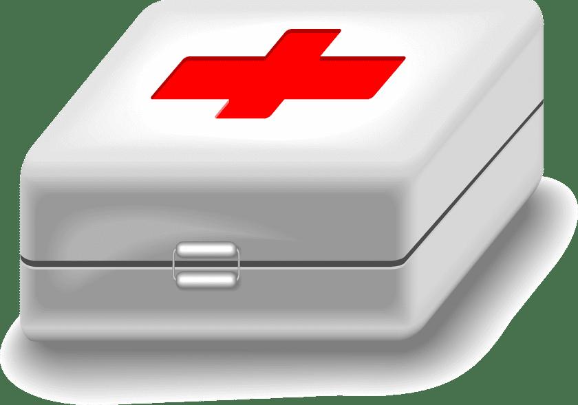 HV Dermatologie ziekenhuis ervaringen