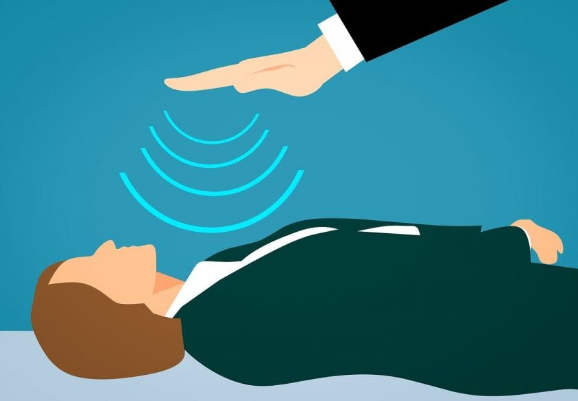 HypnoseSucces Ervaren Alternatieve geneeswijzen